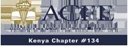ACFE Kenya Chapter